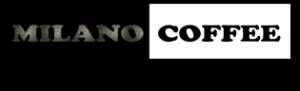 MILANO Coffee - Khám phá sự hoàn hảo