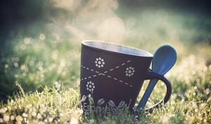 Cà phê mỗi ngày giảm ung thư da
