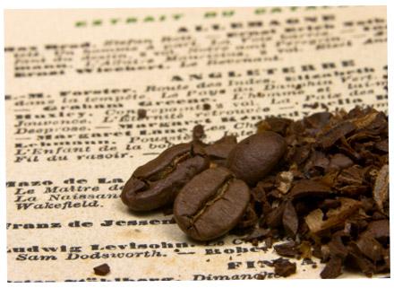 history_of_coffee_2