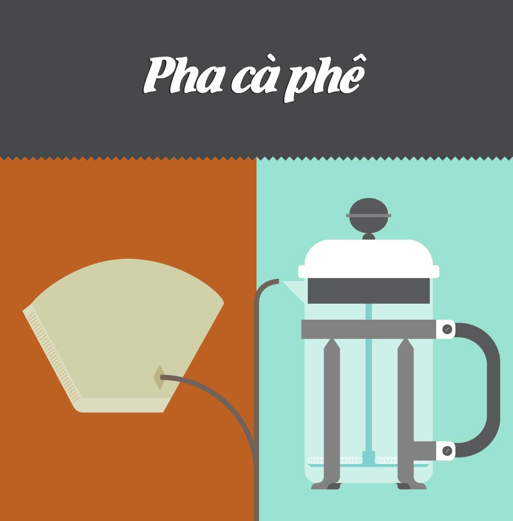 hanh-trinh-ly-ca-phe-milanocoffee (16)