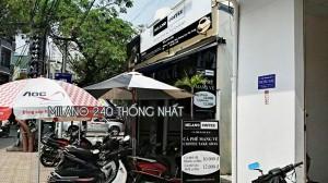 240-thong-nhat-NT